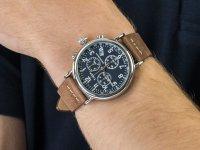 Timex TW2T68900 Standard zegarek fashion/modowy Standard