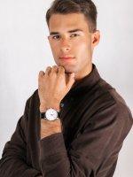 Timex TW2R71700 zegarek męski Waterbury