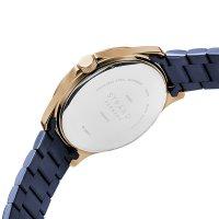 Strand S708GMVLSL zegarek klasyczny Irving