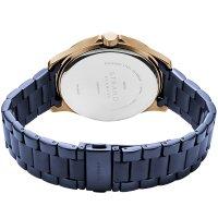 Strand S708GMVLSL zegarek męski Irving