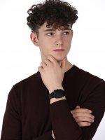 Strand S716USBBMB zegarek skandynawskie Smartwatch