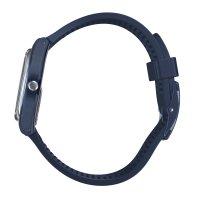 Swatch GN269 SIDERAL BLUE zegarek klasyczny Originals