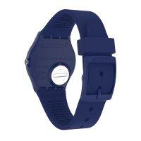 Swatch GN727 zegarek dla dzieci Originals Gent