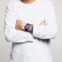 Swatch GN727 zegarek fashion/modowy Originals Gent