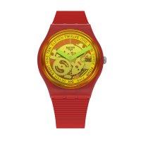 Swatch GR185 zegarek damski Originals