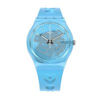 Swatch GZ353 zegarek damski Originals