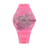 Swatch GZ354 zegarek damski Originals
