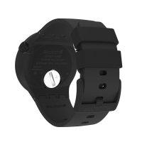 Swatch SB03B100 zegarek męski Big Bold