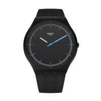 Swatch SS07B103 zegarek męski Skin