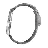 Swatch SS07S113GG zegarek klasyczny Skin