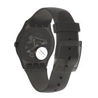 Swatch SUOB183 męski zegarek Originals pasek