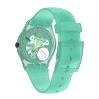 Swatch SUOG119 męski zegarek Originals pasek