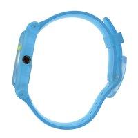 Swatch SUOS112 męski zegarek Originals pasek