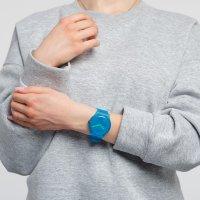 Swatch SUOS112 zegarek fashion/modowy Originals