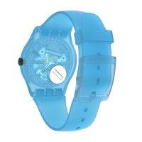 Swatch SUOS112 zegarek męski Originals