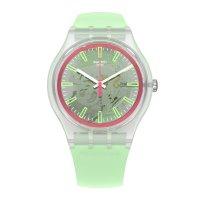 Swatch SVIK103-5300 zegarek damski Originals New Gent