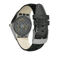 Swatch YIS408 męski zegarek Sistem 51 pasek