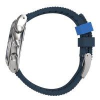 Swatch YVS478 zegarek fashion/modowy Irony