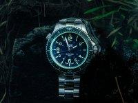 Traser TS-109373 zegarek SWISS MADE - szwajcarskie P67 SuperSub