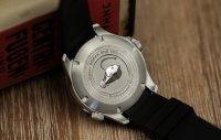 zegarek Traser TS-109379 kwarcowy P67 SuperSub