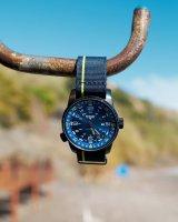 zegarek Traser TS-107719 czarny P68 Pathfinder Automatic