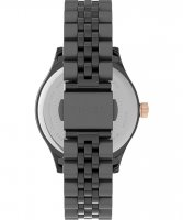 zegarek Timex TW2T74900 szary Waterbury