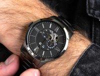 Fossil ME3172 TOWNSMAN zegarek klasyczny Townsman