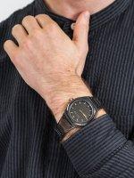 szary Zegarek Meller Daren 8GG-3.2GREY - duże 5