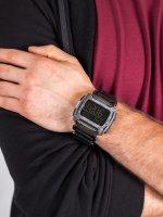 szary Zegarek Timex Command TW5M28500 - duże 5