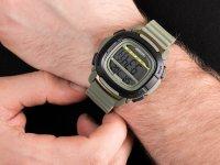 Timex TW5M36000 Command 47 zegarek sportowy Command