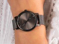 Timex TW2U05600 Originals zegarek klasyczny Originals
