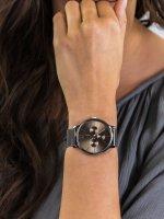 Timex TW2T74700 damski zegarek Transcend bransoleta