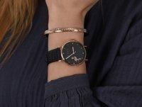 Ted Baker TWG024900 damski zegarek pasek pasek