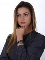 Ted Baker TWG024900 zegarek damski pasek