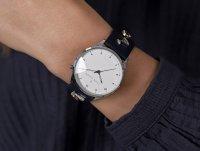 Thom Olson CBTO007 Day Dream Day Dream Blue Cosmo zegarek damski fashion/modowy mineralne