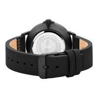 Timberland TBL.15637JYB/13 męski zegarek Rollinsford pasek