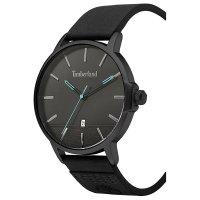 Timberland TBL.15637JYB/13 zegarek męski Rollinsford