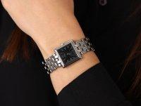 Timex T2M999 damski zegarek Classic bransoleta