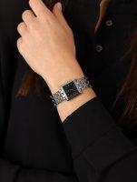 Timex T2M999 zegarek klasyczny Classic
