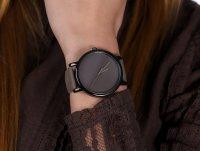 Timex T2N795 zegarek amerykańskie Originals