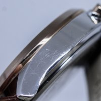 Timex T2N942-POWYSTAWOWY Intelligent Quartz World Time zegarek sportowy Intelligent Quartz