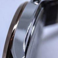 Timex T2N942-POWYSTAWOWY zegarek męski Intelligent Quartz