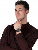 Timex T2N946 zegarek męski Intelligent Quartz