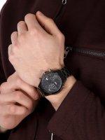 Timex T2N946 zegarek sportowy Intelligent Quartz