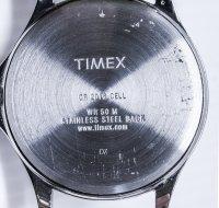 Timex T2P035-POWYSTAWOWY męski zegarek Kaleidoscope pasek