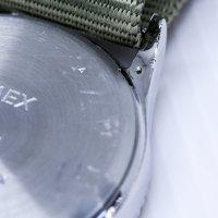 Timex T2P035-POWYSTAWOWY zegarek męski Kaleidoscope