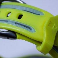 Timex T5K589-POWYSTAWOWY Ironman Triathlon zegarek sportowy Ironman