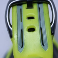 Timex T5K589-POWYSTAWOWY męski zegarek Ironman pasek