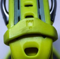 Timex T5K589-POWYSTAWOWY zegarek męski Ironman