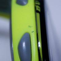 Timex T5K589-POWYSTAWOWY zegarek zielony sportowy Ironman pasek